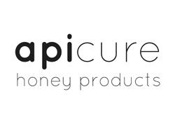 Apicure